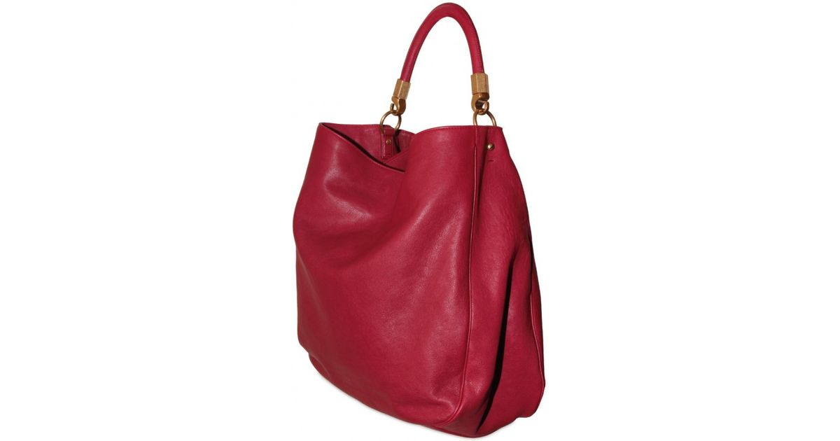 ysl cabas chyc bag price - yves saint laurent leather roady shoulder bag, fake ysl lipstick