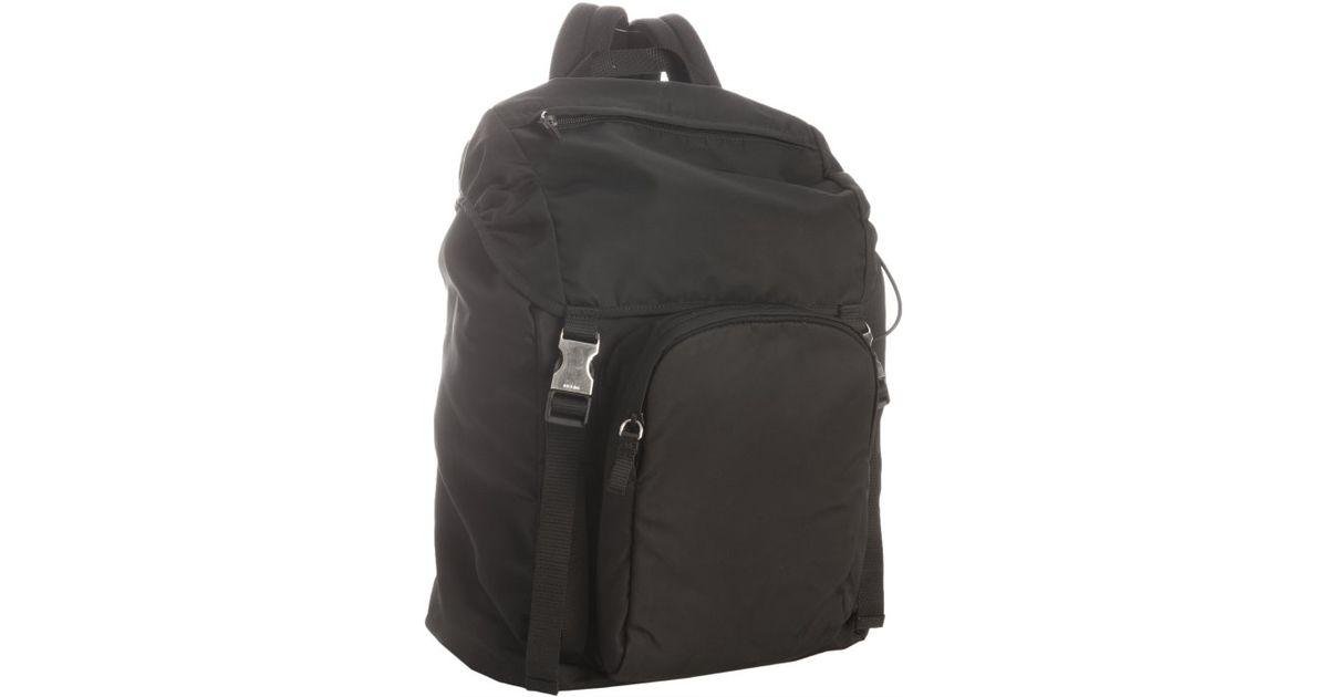 prada replica handbags cheap - prada tessuto drawstring backpack, inspired prada handbags