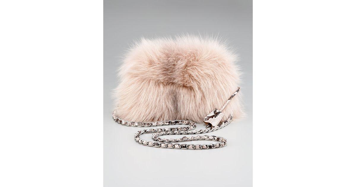 prada handbags discount - prada long brocade clutch, prada hangbags