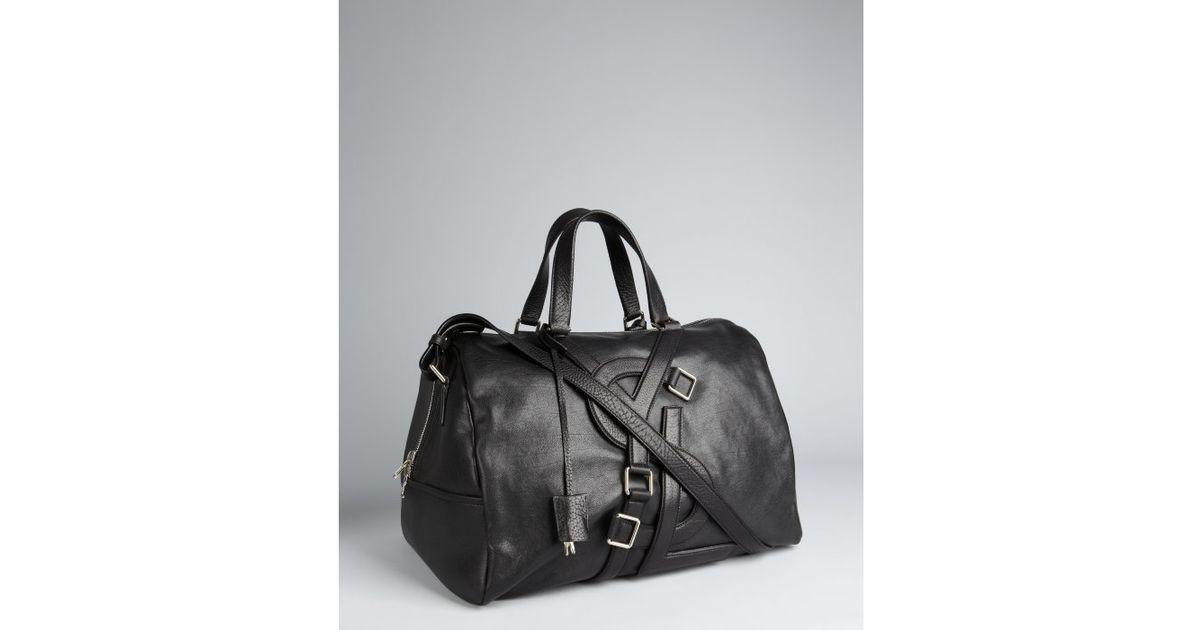 ysl 24h handbag
