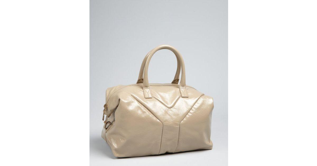 ysl easy bag 2012