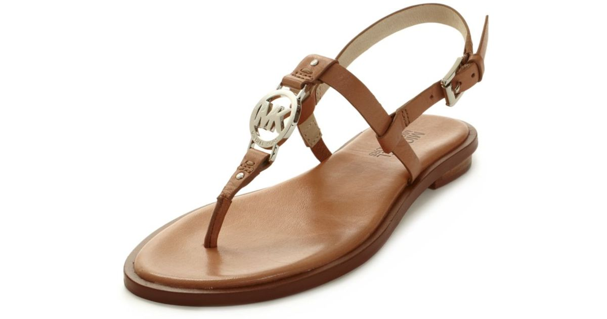 Dsw Gucci Shoes On Sale