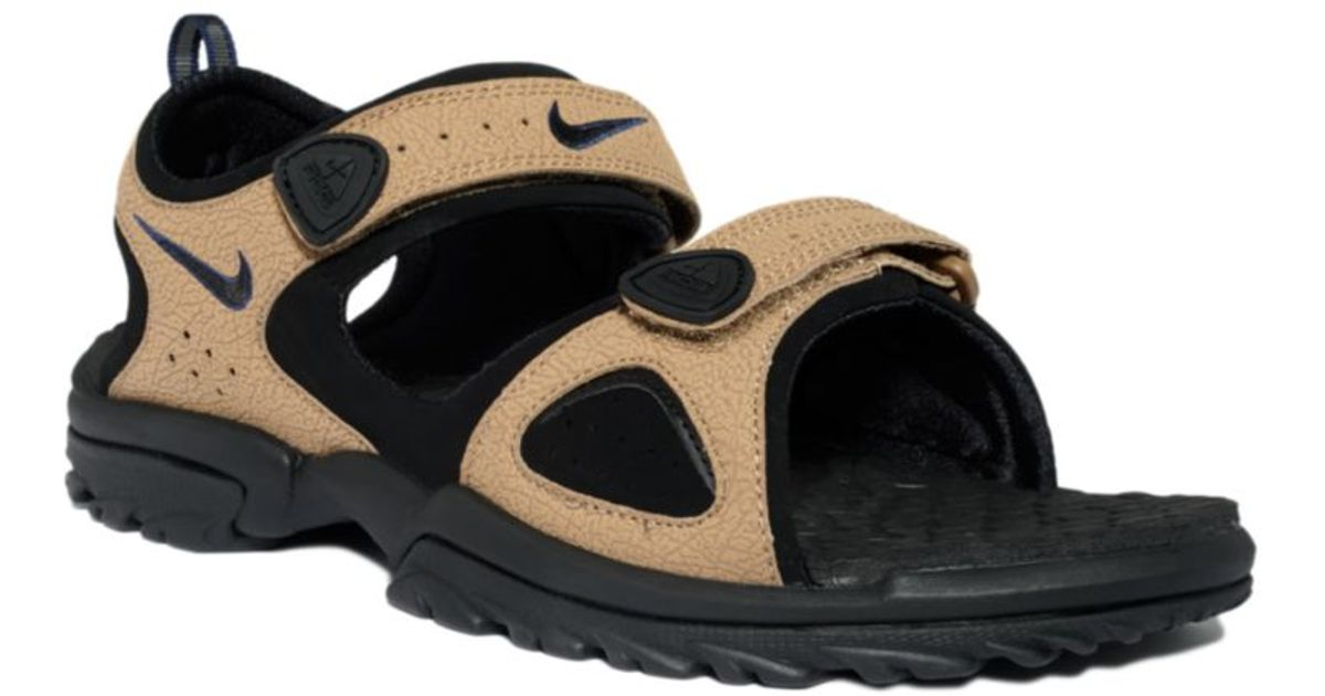 31c2ee80cf25 coupon for nike sandals for men 2012 9a3e8 81d25