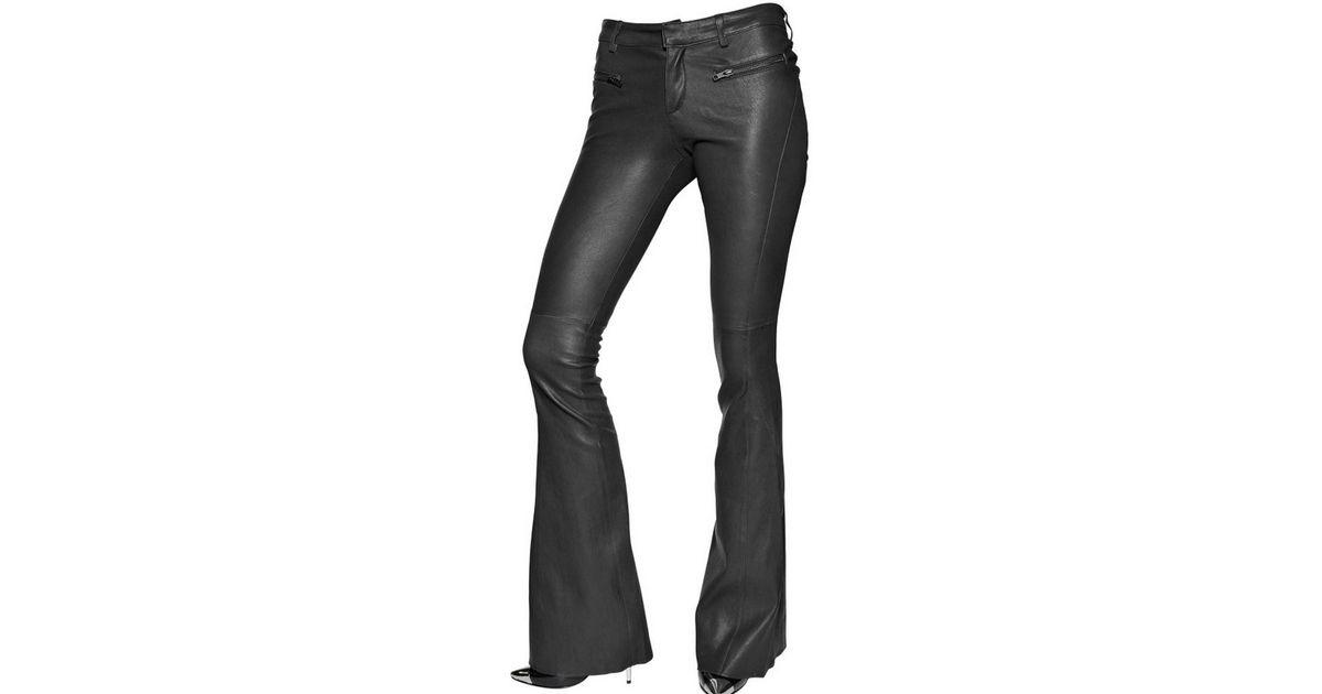 Femmes Greg Pantalon Rétro Américain 9uCKVbL