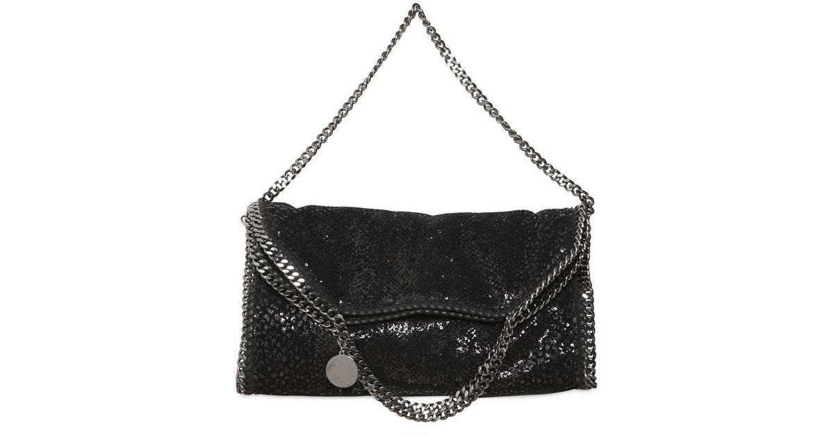 Stella mccartney väska c1351fdfc1771