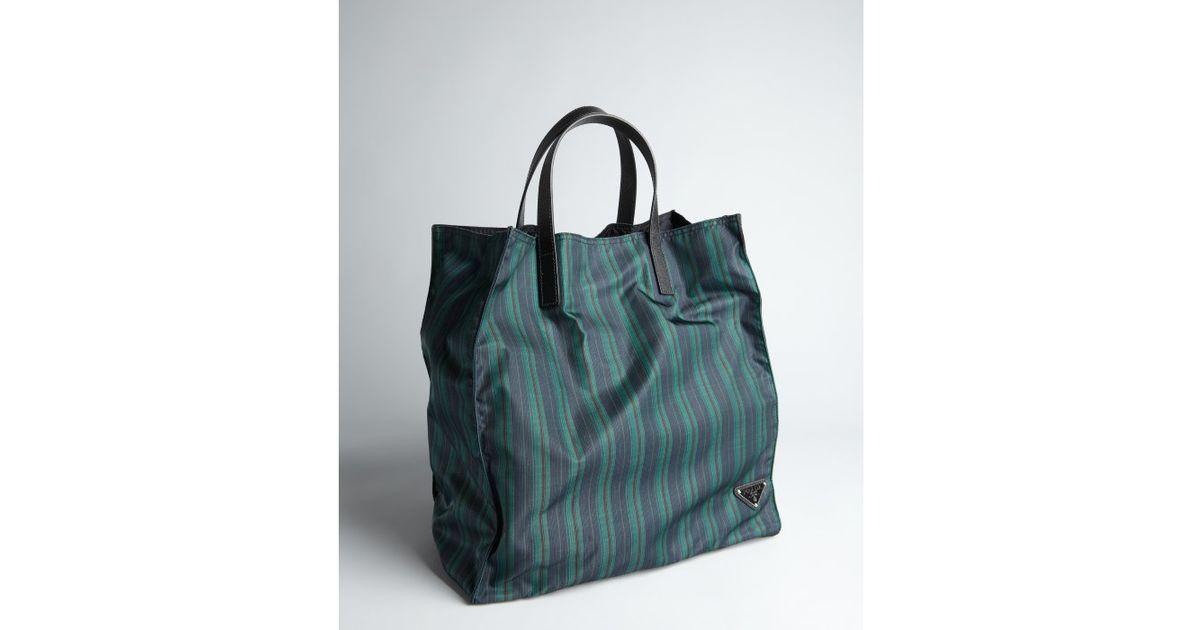 prada designer wallets - prada calf baiadera small frame bag, prada beige wallet