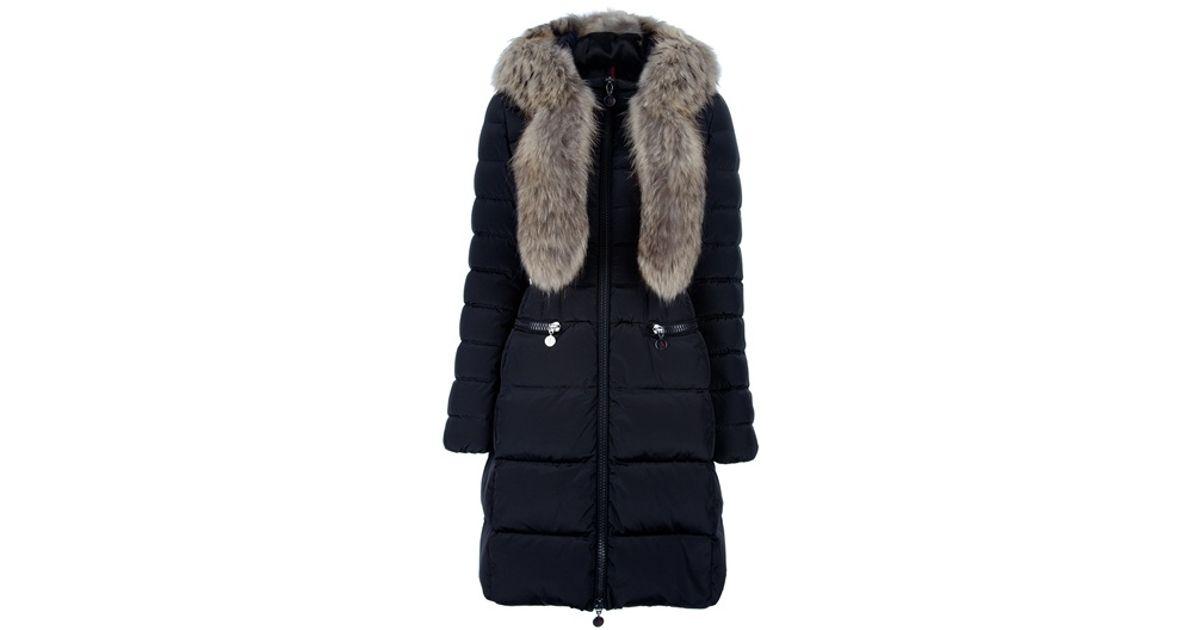 ireland moncler belette padded coat mens a8aa1 d664f