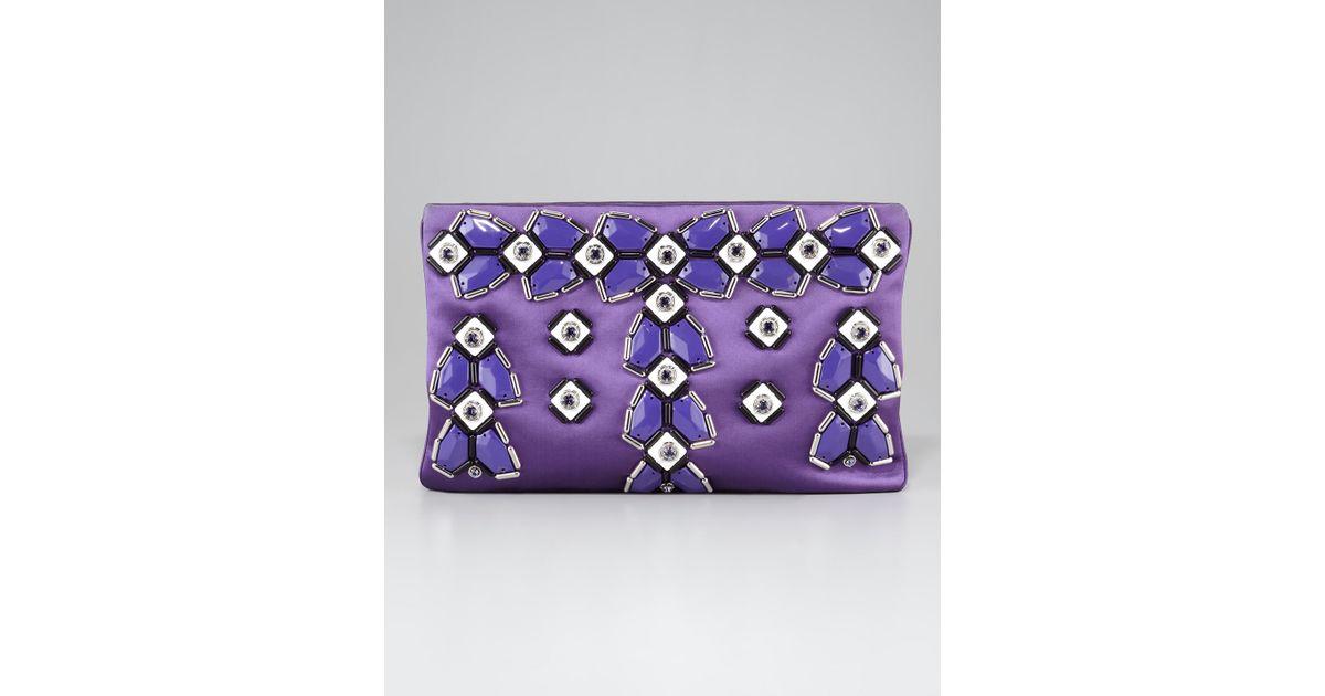 prada knockoff handbags - prada jeweled clutch, prada top designer handbags