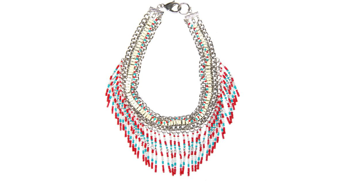 Mango Touch Tribal and Ethnic Jewelry