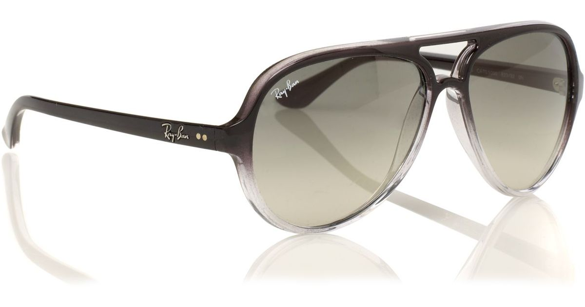 0be90280e74 Ray Ban Mens Sunglasses Rb3478 « Heritage Malta