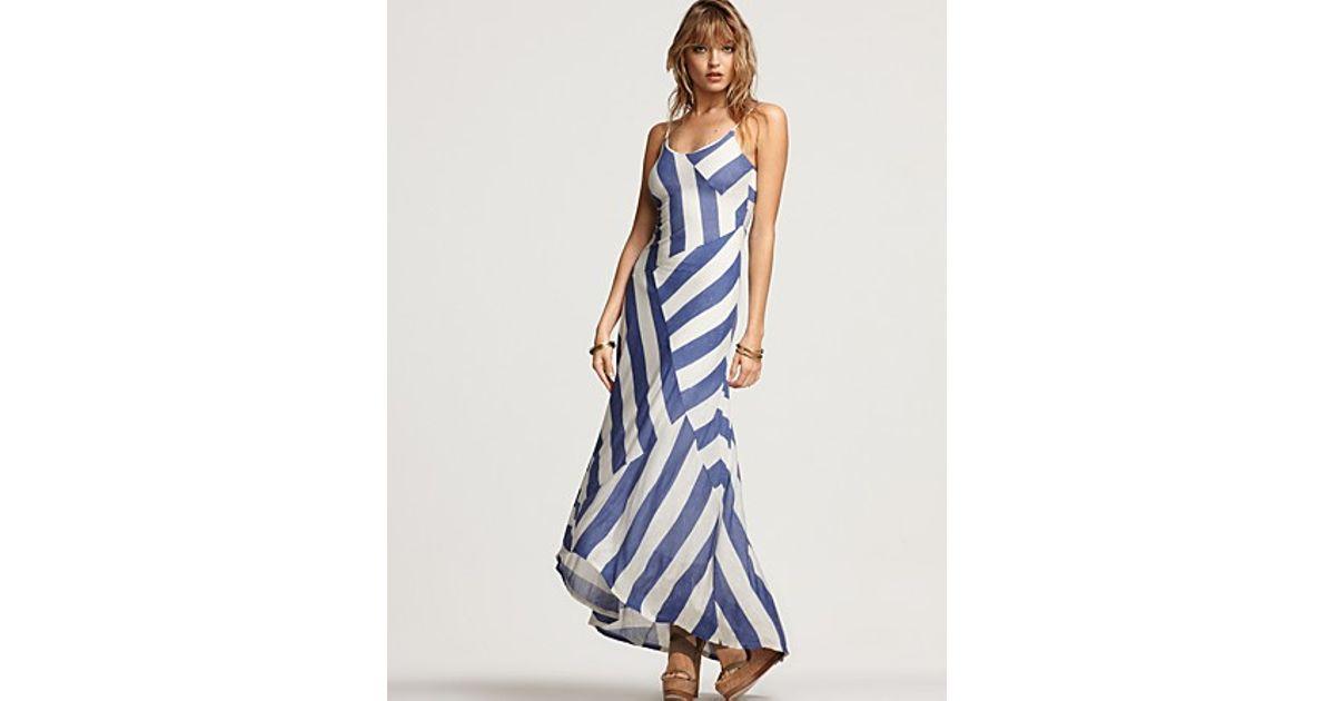0c22b8d80d5 Ella Moss Maxi Dress - Photo Dress Wallpaper HD AOrg