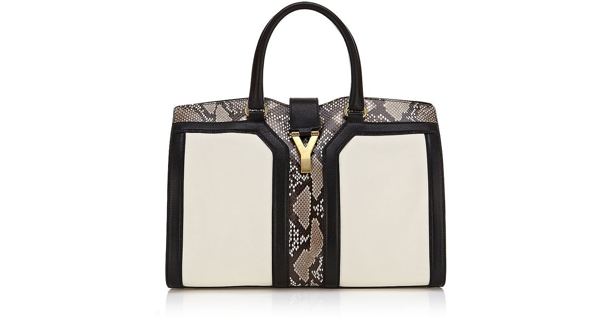 ysl wallets on sale - yves saint laurent striped beach shopper tote bag, ysl mens bag