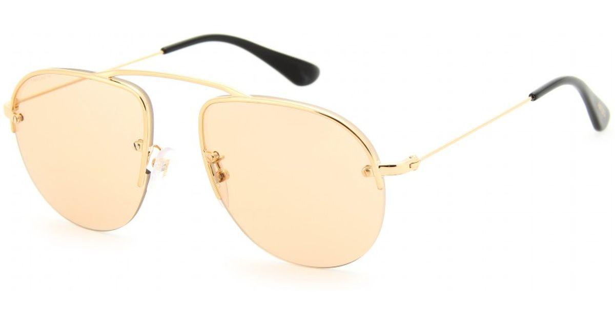 aviator style glasses nwaz  aviator style glasses
