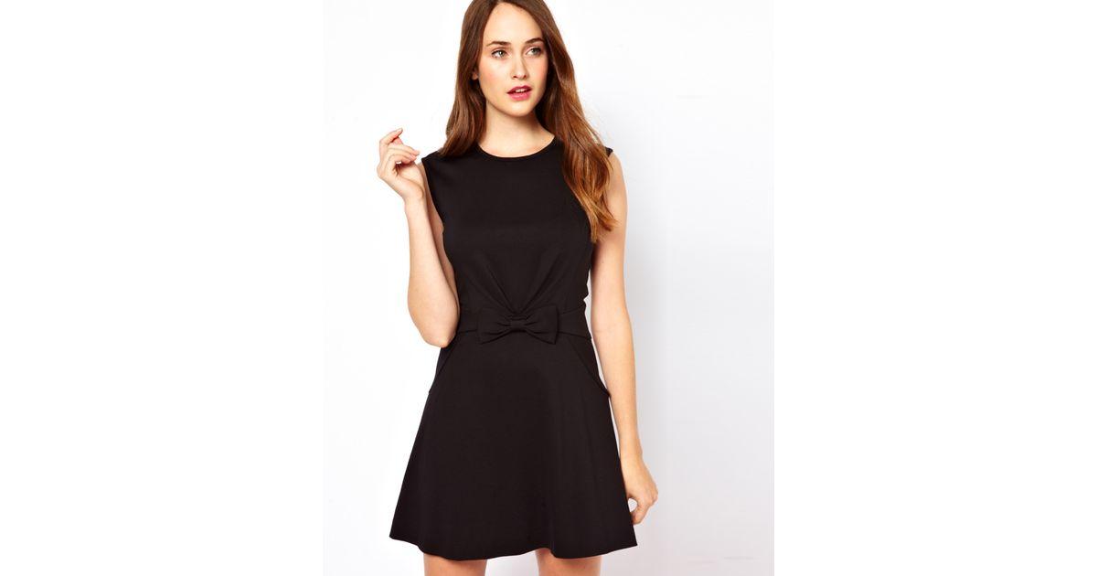 60s Mini Dress