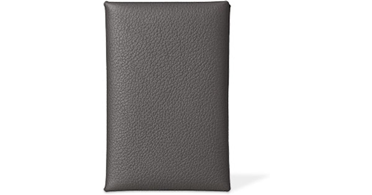 faux croc handbags - hermes bolide mini mini horizon blue