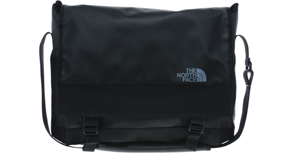 messenger north face