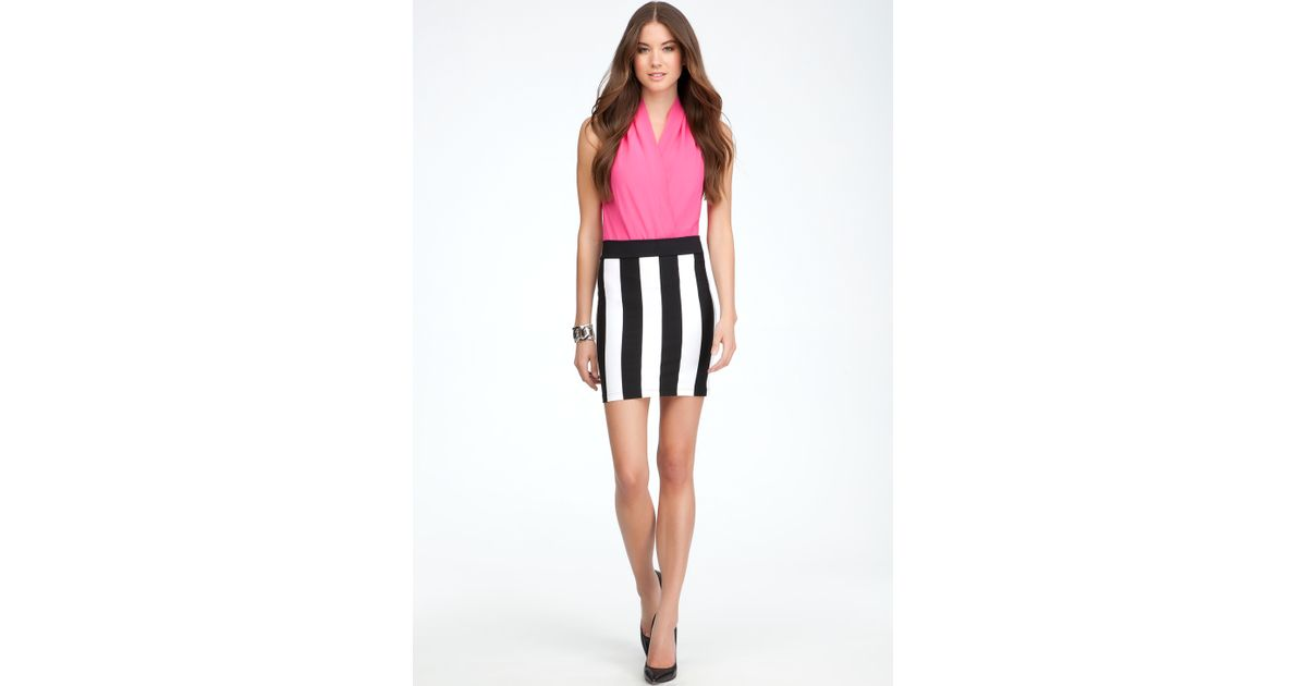 Clearance Websites SKIRTS - Mini skirts Vicolo Cheap Sale 2018 New Low Price tzhlON