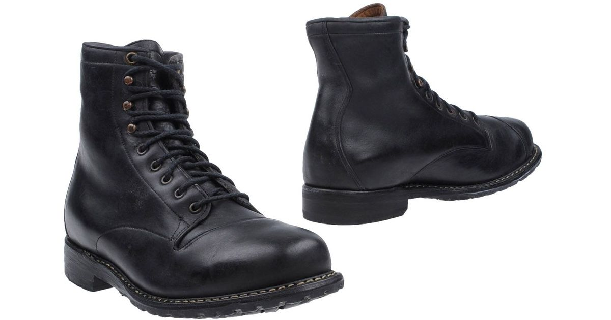 Free shipping on men's boots at loadingtag.ga Shop for chukka, vintage, weather-ready and more. Totally free shipping and returns.