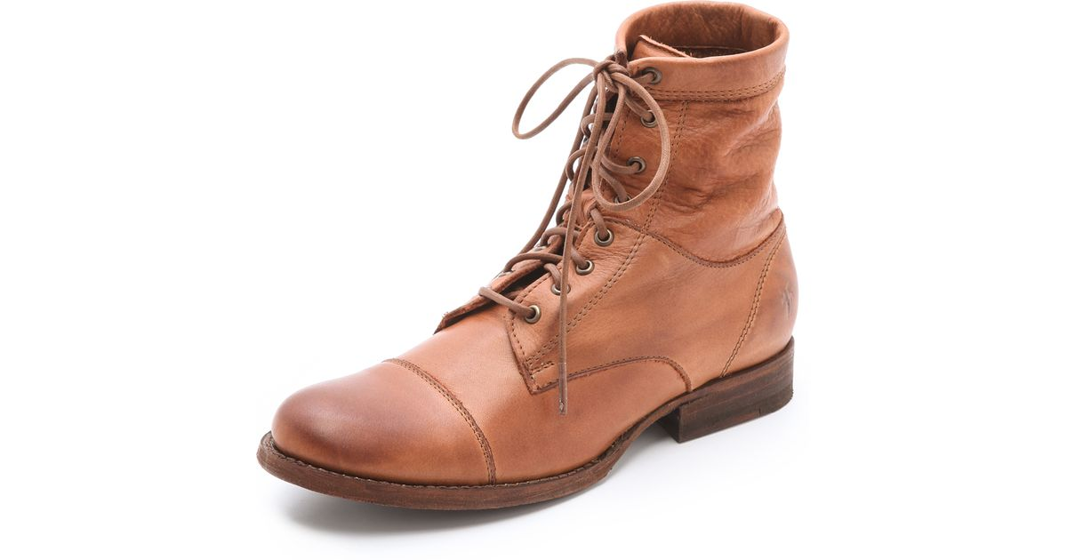 2242e90302 frye-whiskey-erin-work-boots-product-1-10701024-623654161.jpeg