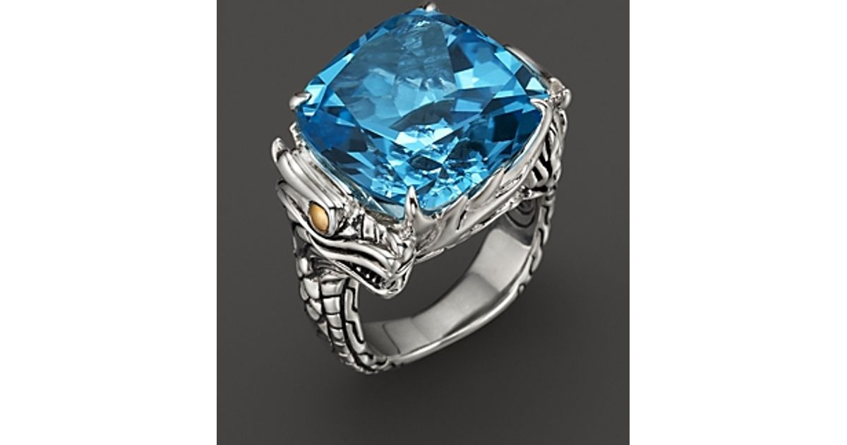file topaz nellmarie colorado product emerald natural silver ring sky handmade blue it stone center cast princess in rings rhodium matching is a plated jewelry side page sterling cut with and features this