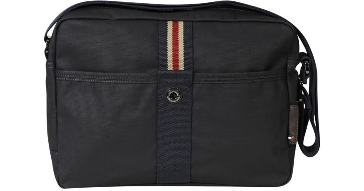 ee1a67f93 Tommy Hilfiger Crossbody Bag Men | The Art of Mike Mignola