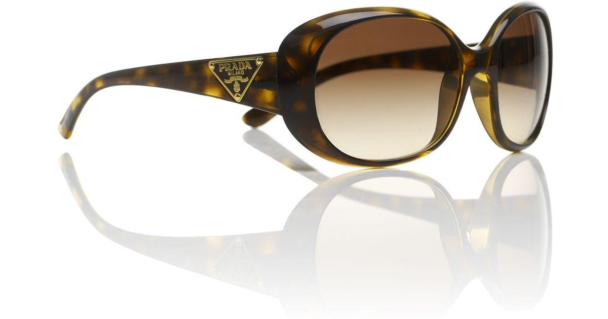 364a590276c5 Prada Sunglasses Pr080s