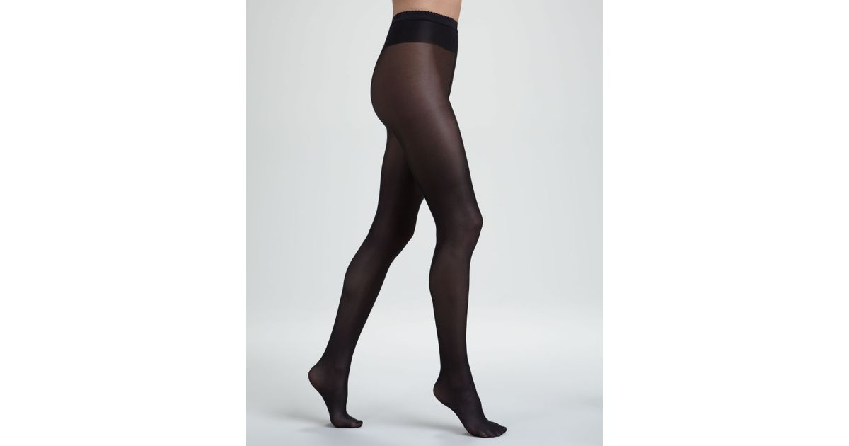 wolford single guys » today price wolford 'pure 50' tights by womens socks amp hosiery, buy clothes, footwear and accessories online for men and women.