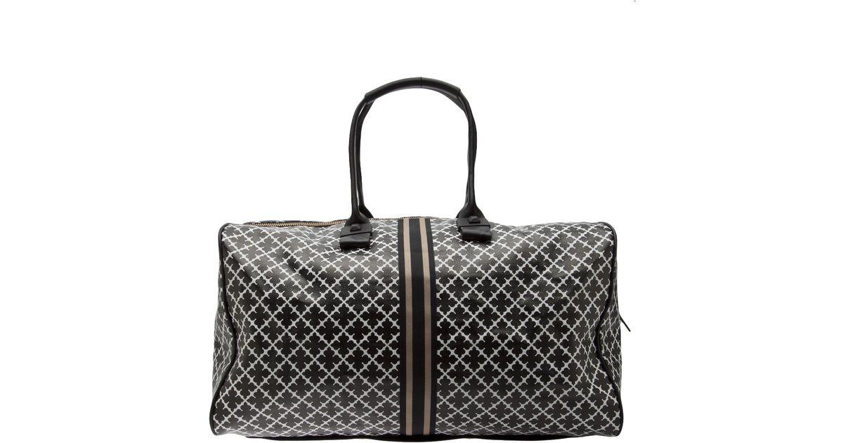4f72646d3 Malene Birger Bag KUY34 | Cityofjefferson