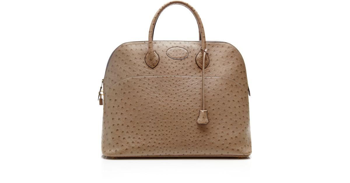 hermes kelly bag price - hermes azap gold wallet