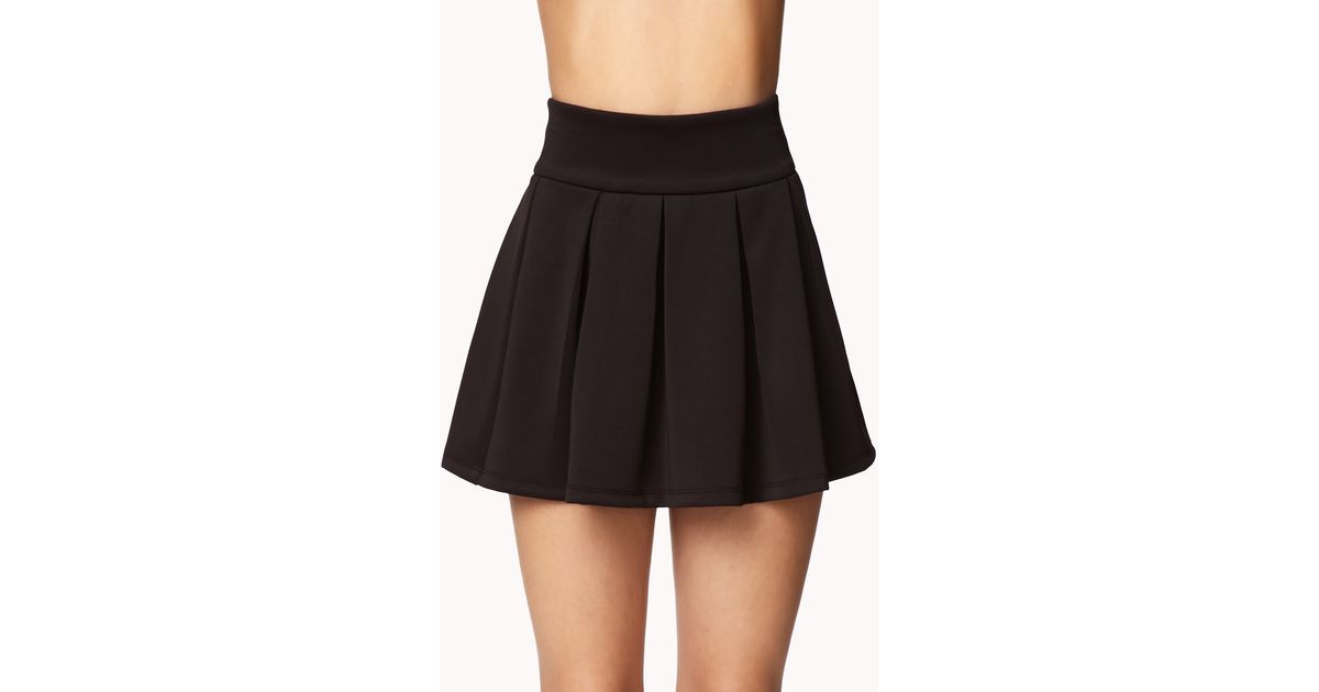 Try our School Uniform Solid Box Pleat Skirt Above Knee at Lands' End. Everything we sell is Guaranteed. Period.® Since