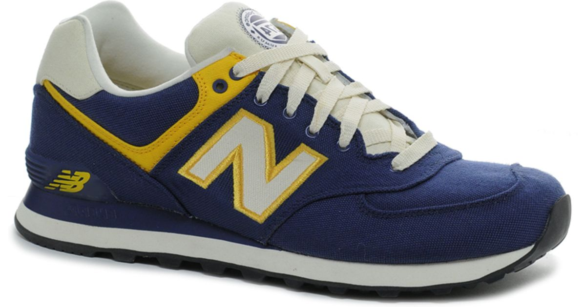 rugby new balance