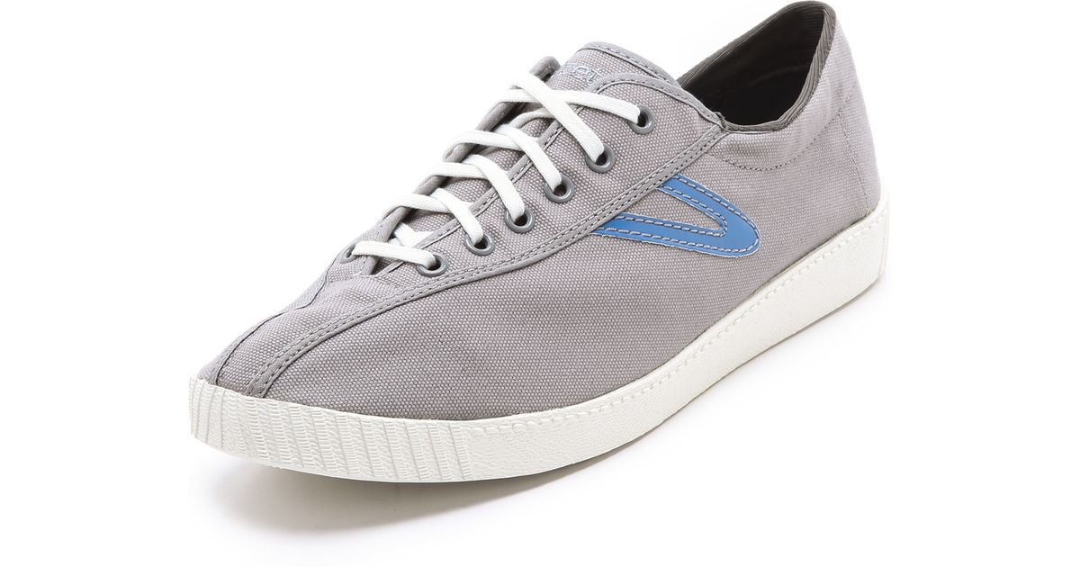Mens Canvas Shoes Sneaker