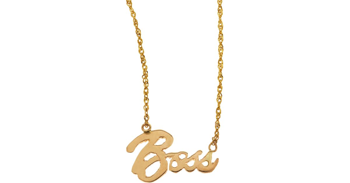 official solid shami cherry necklace gold products
