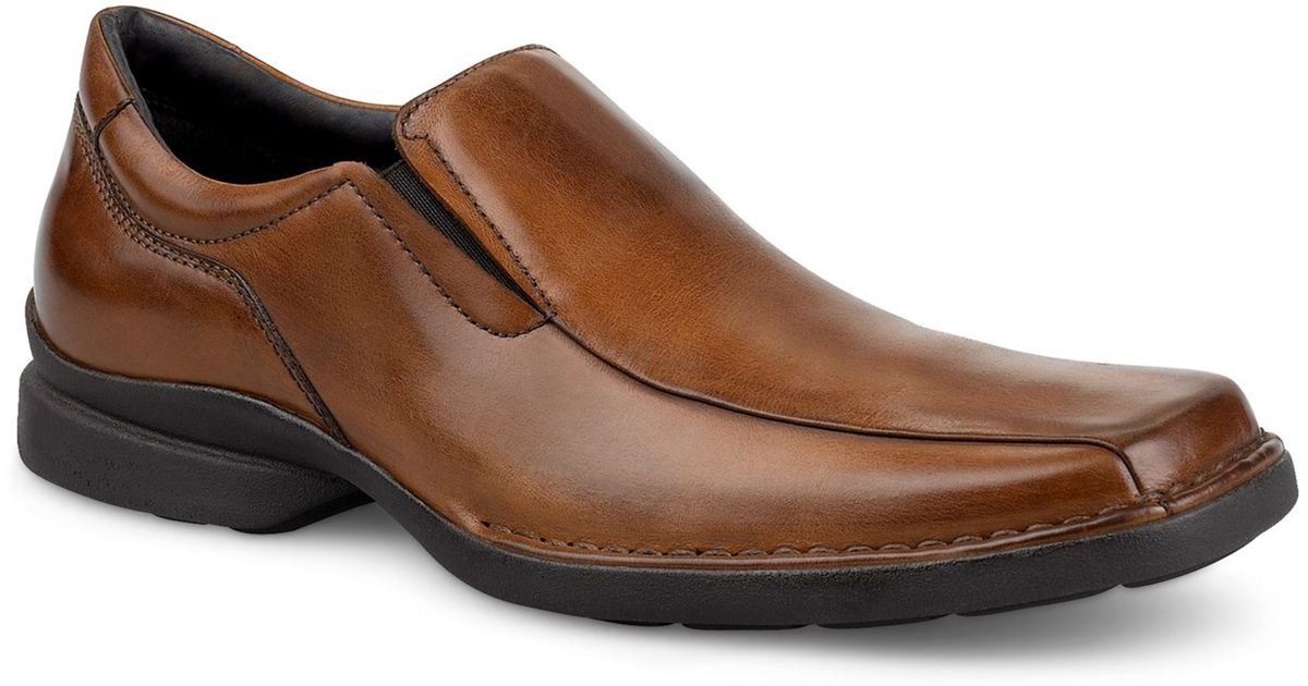 kenneth cole reaction shoes punchual bike toe loafers