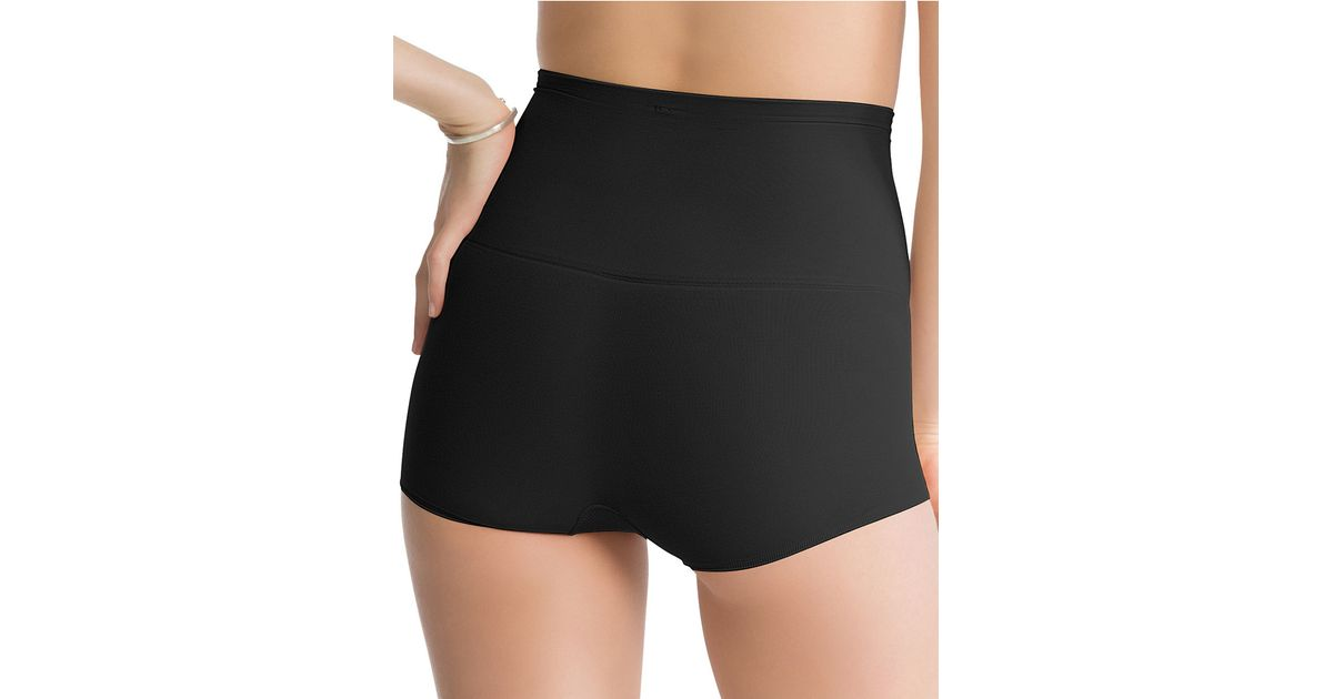 Power Short - Black Spanx Free Shipping Authentic Cheap Very Cheap Best Wholesale Cheap Footlocker Pictures 0utg4