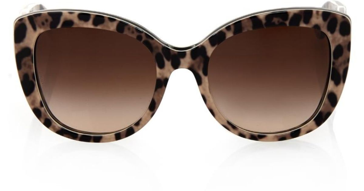 leopard print sunglasses the best sunglasses. Black Bedroom Furniture Sets. Home Design Ideas