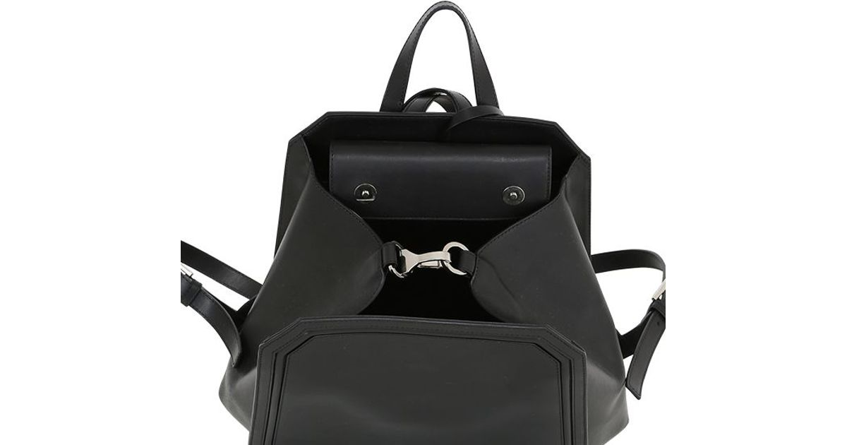 697c28bc796d maria-lamanna-blackwhite-miss-manu-leather-backpack -with-tassel-black-product-0-202722994-normal.jpeg