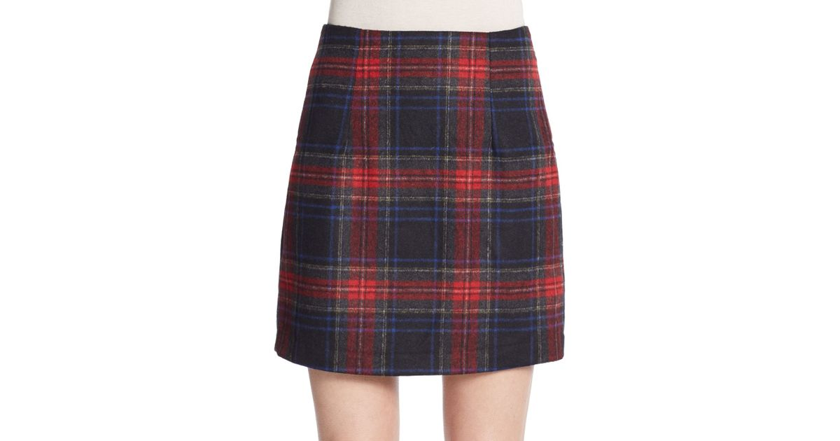 Tons of free Red Tartan Bus Skirt porn videos and XXX movies are waiting for you on Redtube. Find the best Red Tartan Bus Skirt videos right here and discover why our sex tube is visited by millions of porn lovers daily. Nothing but the highest quality Red Tartan Bus Skirt porn on Redtube!