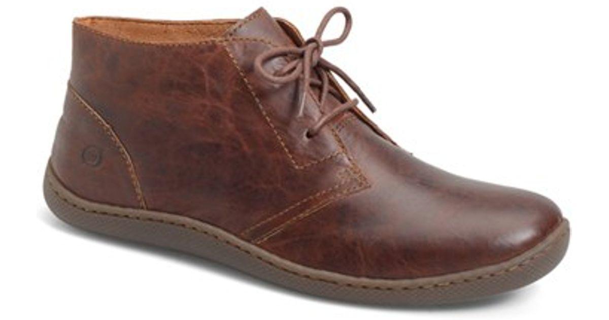 Nordstrom Born Mens Shoes