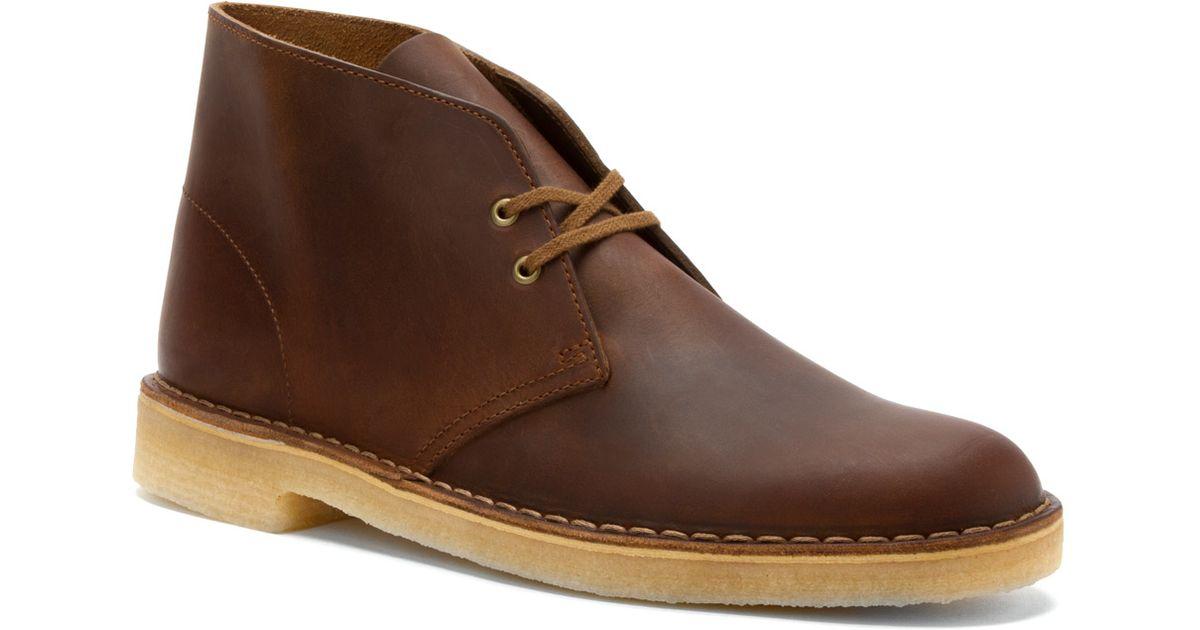 Elegant Tennis Shoes Velvet Blue Grass Desert Boots Cute Leather Ankle Boots