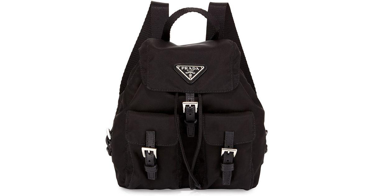 green prada bag - prada small vela backpack, prada nylon handbags sale