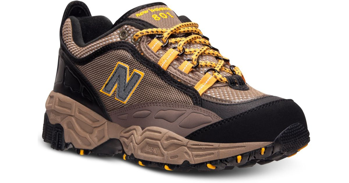 new balance 801 men's for sale