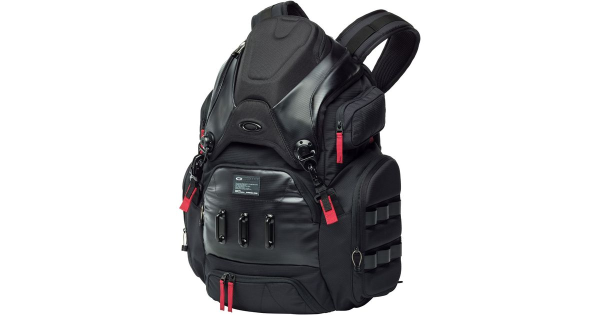Lyst - Oakley 35L Big Kitchen Sink Backpack in Black for Men