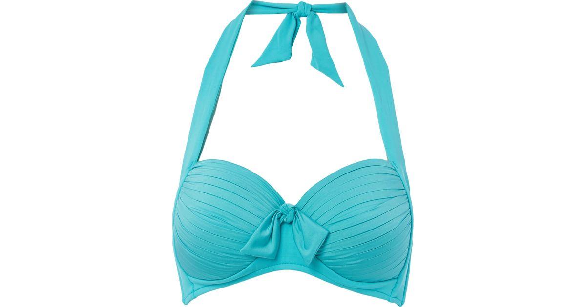 halter top buy Bikini