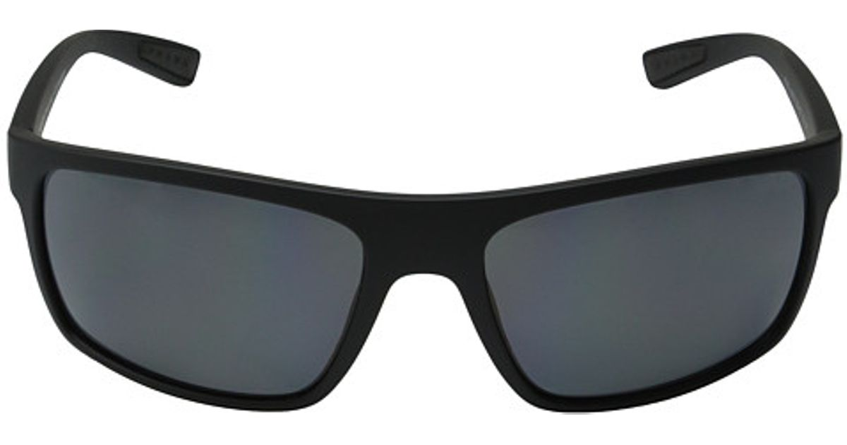 a32b74f0936 Lyst - Prada Ps 02qs in Black for Men
