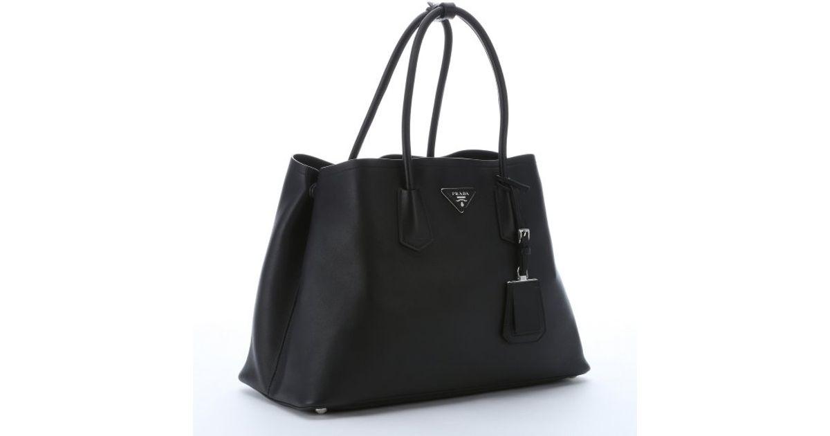 prada purses sale - prada vernice expandable tote, prada bags shop online