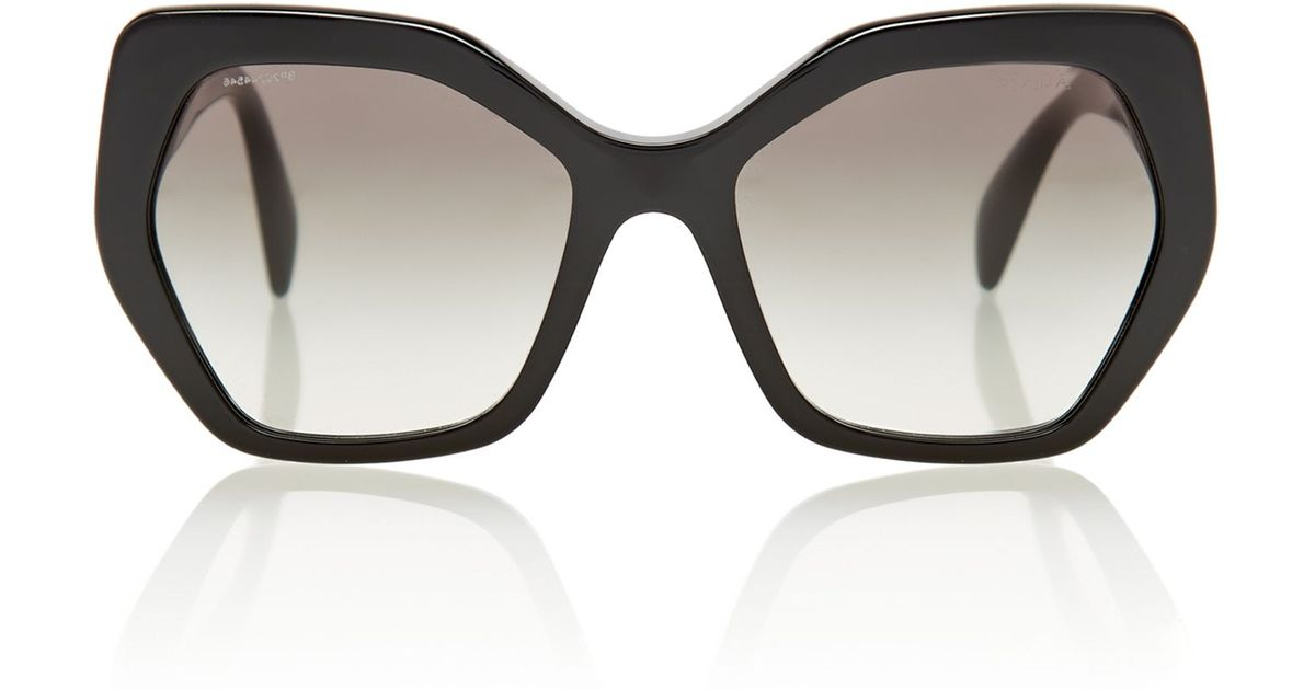 235729e23e57 Prada Sunglasses Pr27ls