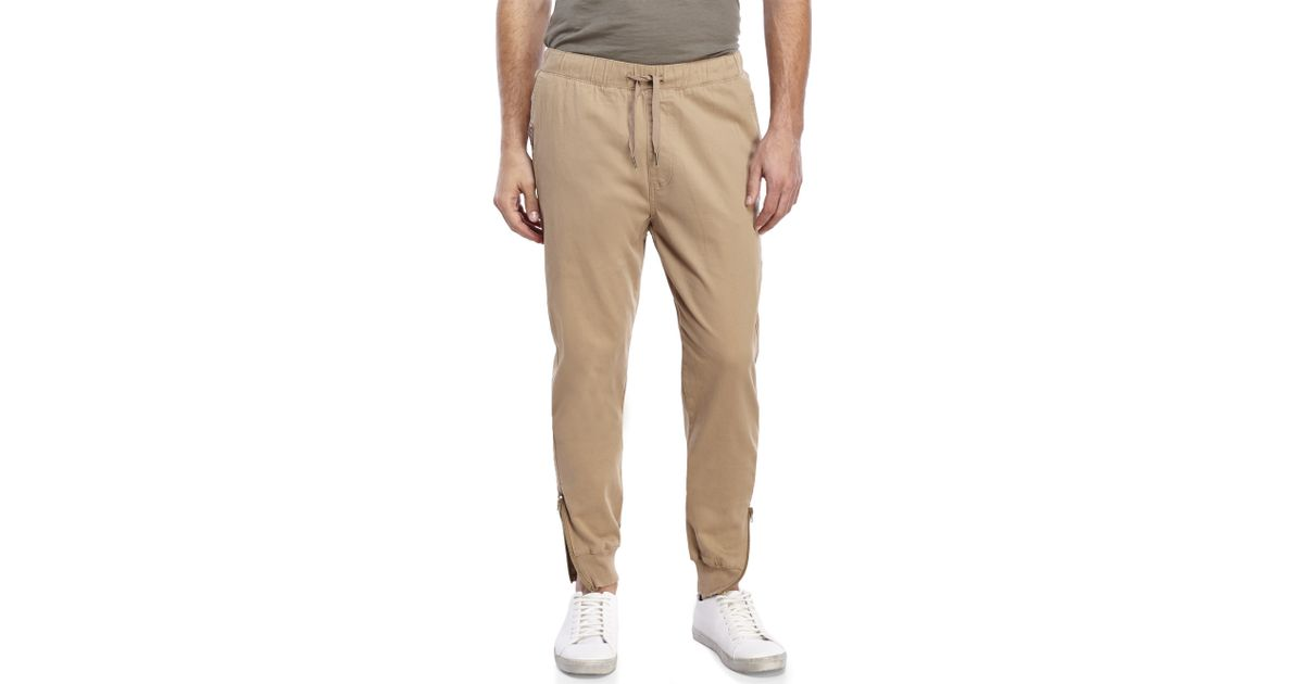 Excellent HOME Clothing Pants Joggers