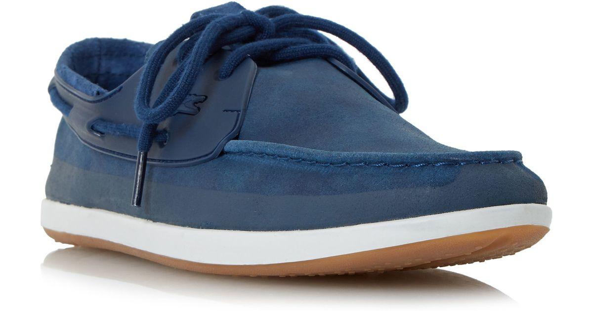 Ralph Lauren Womens House Shoes