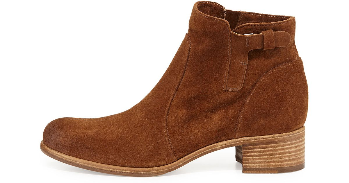 Fermani Shoes Brand